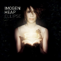 Imogen Heap - First Train Home (Jon Hopkins Remix)