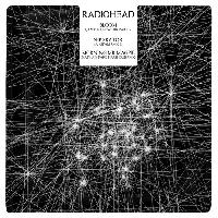 Radiohead - Bloom (Jamie xx Remix)