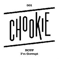 DCUP - I'm Corrupt