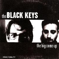 The Black Keys - Brooklyn Bound