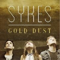 Sykes - Gold Dust