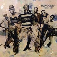 Mokoomba - Njoka