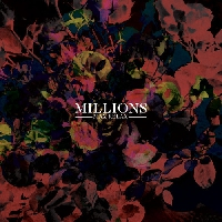 Millions - Clementine
