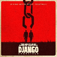 RZA - Ode to Django (The D is Silent)