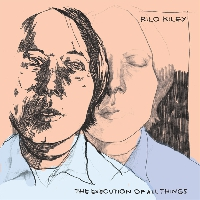 Rilo Kiley - The Good That Won't Come Out