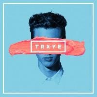 Troye Sivan - My Babe