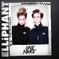 Elliphant - One More (Ft. MØ)