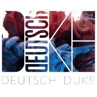 Deutsch Duke Feels Good Artwork