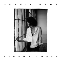 Jessie Ware Champagne Kisses Artwork