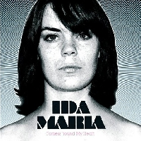 Ida Maria - In The End