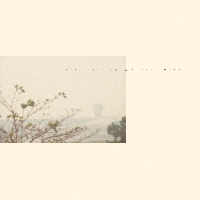 Wild Nothing - O, Lilac