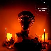 Jacques Greene - Tell Me (Kingdom Edit)