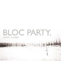 Bloc Party - Positive Tension