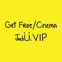 Skrillex vs. Diplo Cinema / Get Free (Jack Ü Mashup) Artwork