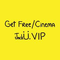 Skrillex vs. Diplo - Cinema / Get Free (Jack Ü Mashup)