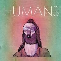 Humans - Mon Ton Ton 2