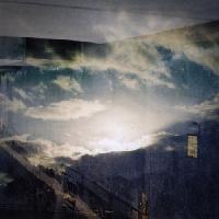 Submerse - Kowai (Stumbleine Remix)