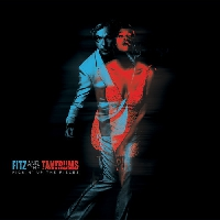 Fitz and the Tantrums - Money Grabber (PartySupplies Remix)