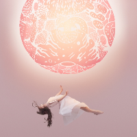 Purity Ring Repetition Artwork
