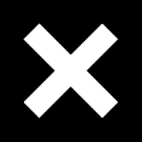 Beyonce I Miss You (The xx Cover) Artwork