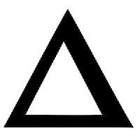 Alt-J - Tessellate (Blackbox Remix)
