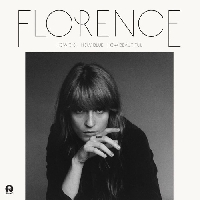 Florence And The Machine Ship To Wreck Artwork