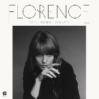 Florence And The Machine St. Jude Artwork