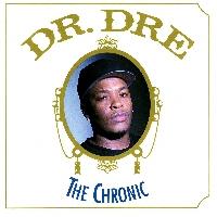 Dr. Dre & Bushwick Bill - Stranded On Death Row