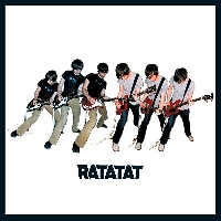 Ratatat - Cherry