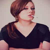 Adele vs. Gnarls Barkley - Crazy In The Deep (Divide & Kreate Mashup)