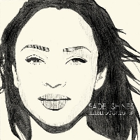 Sade Jezebel (Shines Remix) Artwork