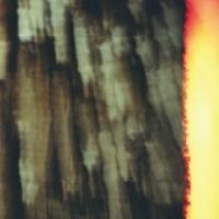 Boddika & Joy Orbison TMTT Artwork