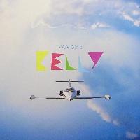 Van She - Kelly
