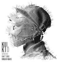 Woodkid - Boat Song (Kulkid Remix)