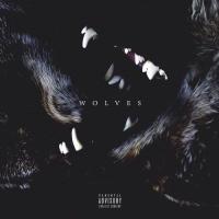 Kanye West - Wolves (Ft. Frank Ocean, Sia & Vic Mensa)