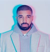Drake - Controlla (Ft. Popcaan)