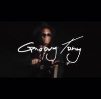 ScHoolboy Q - Groovy Tony