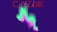 Classixx - Just Let Go (Ft. How To Dress Well)