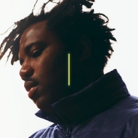 Sampha - Timmy's Prayer