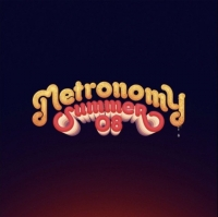 Metronomy - Hang Me Out To Dry (Ft. Robyn)