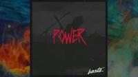 Harts - Power