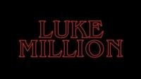 Luke Million - Stranger Things Theme (Extended)