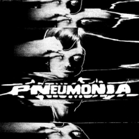 Danny Brown - Pneumonia