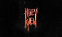 Ab-Soul - Huey Knew (Ft. Da$h)