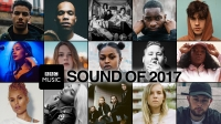 Indie Shuffle On The BBC Longlist 2017 Panel