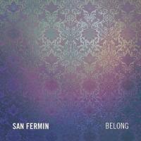 San Fermin - No Promises