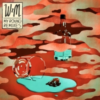 Whilk And Misky - Oh Brother Ft. Nia Wyn (Seb Wildblood Remix)