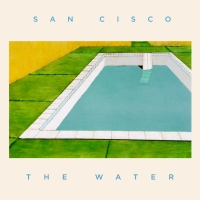 San Cisco - The Distance
