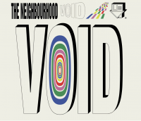 The Neighbourhood - Void