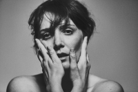 Interview: Sarah Blasko On Songwriting And Artistic Collaboration